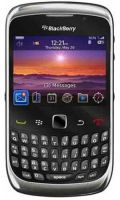 BlackBerry BlackBerry 9300 Curve