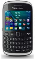BlackBerry BlackBerry 9320 Curve