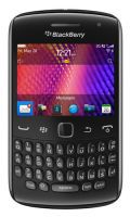 BlackBerry BlackBerry 9360 Curve