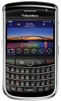 BlackBerry BlackBerry 9630 Tour