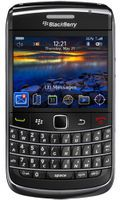 BlackBerry BlackBerry 9700 Bold