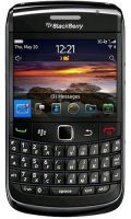 BlackBerry BlackBerry 9780 Bold