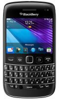 BlackBerry BlackBerry 9790 Bold
