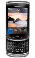 BlackBerry BlackBerry 9800 Torch