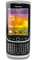 BlackBerry BlackBerry 9810 Torch