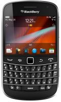 BlackBerry BlackBerry 9900 Bold Touch