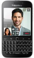 BlackBerry BlackBerry Classic