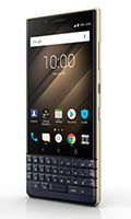 BlackBerry BlackBerry KEY2 LE
