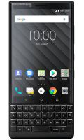 BlackBerry BlackBerry Key2