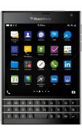BlackBerry BlackBerry Passport