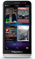 BlackBerry BlackBerry Z30