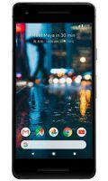 Google Pixel 2 Accessoires