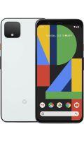Google Pixel 4 Accessoires