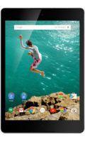 HTC Nexus 9