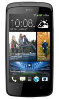HTC HTC Desire 500