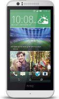HTC HTC Desire 510