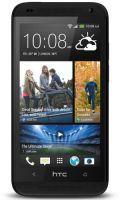 HTC HTC Desire 601