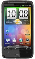 HTC HTC Desire HD