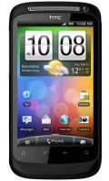 HTC HTC Desire S
