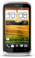 HTC HTC Desire X