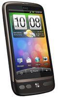 HTC HTC Desire
