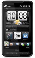 HTC HTC HD2
