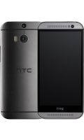 HTC HTC One M8