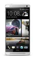 HTC HTC One Max