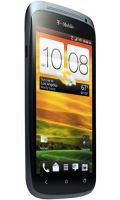 HTC HTC One S