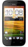 HTC HTC One SV