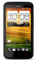 HTC HTC One X Plus