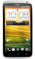 HTC HTC One X