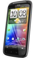 HTC HTC Sensation