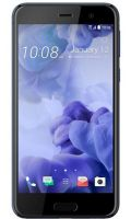 HTC HTC U Play