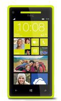 HTC HTC Windows Phone 8X