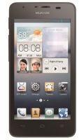 Huawei Huawei Ascend G510