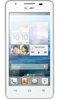 Huawei Huawei Ascend G525