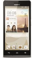 Huawei Ascend G6 4G/LTE