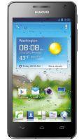 Huawei Huawei Ascend G615
