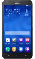 Huawei Huawei Ascend G750