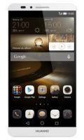 Huawei Huawei Mate 7