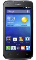 Huawei Ascend Y540