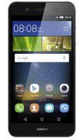 Huawei P8 Lite Smart (GR3)