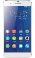 Huawei Huawei Honor 6 Plus