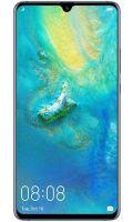 Huawei Huawei Mate 20 X