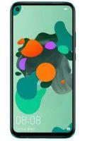 Huawei Huawei Mate 30 Lite