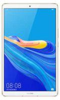 Huawei Huawei MediaPad M6 8.4