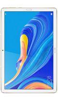 Huawei Huawei MediaPad M6 10.8