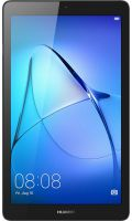 Huawei MediaPad T3 (7)