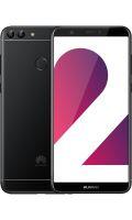 Huawei P Smart Accessoires